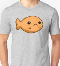 Goldfish Cracker T-Shirt