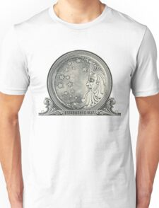 Proctor and Gamble Moon Logo Unisex T-Shirt