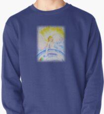 Angelic Healing T-Shirt