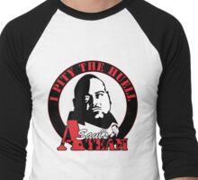 I Pity The Huell Men's Baseball ¾ T-Shirt