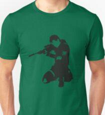 10k Unisex T-Shirt