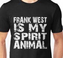 Dead Rising Frank Unisex T-Shirt