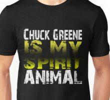 Dead Rising Chuck Unisex T-Shirt