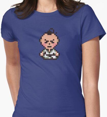 Poo T-Shirt