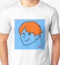 Ron Weasley  T-Shirt