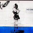 no checks by lastgasp