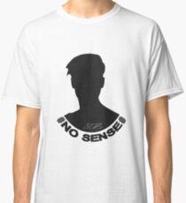 No Sense // Purpose Pack // Classic T-Shirt