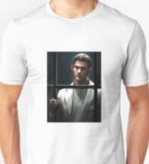 Hannibal - Matthew Brown Unisex T-Shirt