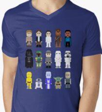 8-Bit ESB T-Shirt
