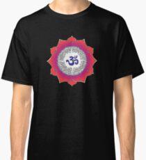 Aum 15 Classic T-Shirt
