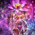 Inner World by Yvonne Pfeifer