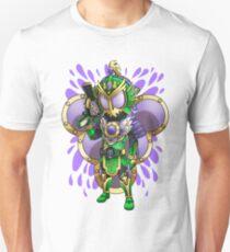 Grape Squash T-Shirt