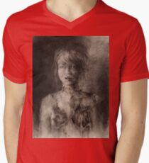 She Was Her Own Experiment  T-Shirt