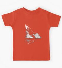 Leaping Orca Kids Clothes