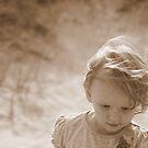 My Zoë by Paula Tohline  Calhoun