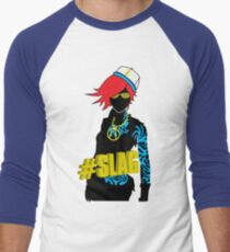 #SirenSwag T-Shirt
