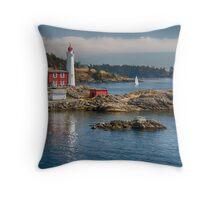 Decorative Pillows Victoria Bc :