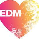 EDM Love by DropBass