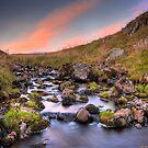 Campsies River by RayDevlin