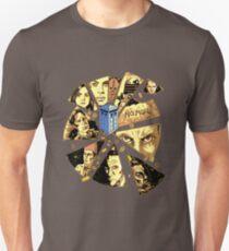 50th No More T-Shirt