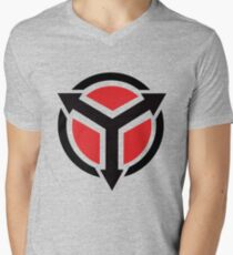 helghast Logo T-Shirt