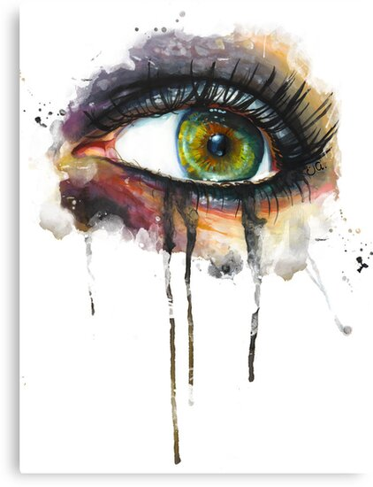 Cry About It Why Don't You by Jessica Ashburn