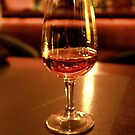 Rum Blend, The Rum Club, Copenhagen  by rsangsterkelly