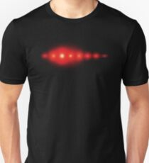 I Can See You, Michael Unisex T-Shirt