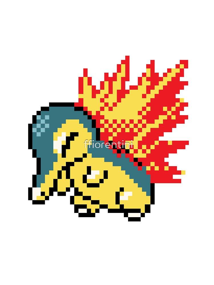 u0026quot pokemon