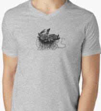 Rhizome T-shirt T-Shirt