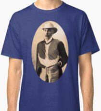 Port City Hero Classic T-Shirt