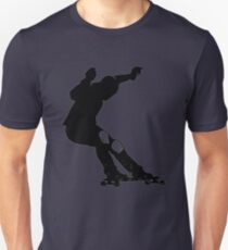 Longboard Living T-Shirt