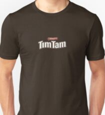 Tim Tam T-Shirt