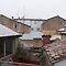 Tetti Sfida/Rooftops Challenge