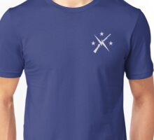 The Minutemen Unisex T-Shirt