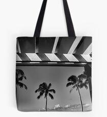 Ka'anapali beach aloha Tote Bag