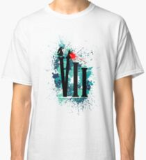 Remembering Aerith (Light) Classic T-Shirt