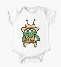 Laughing Minion Pig - Angry Pig One Piece - Short Sleeve
