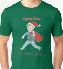 Satan Claus T-Shirt