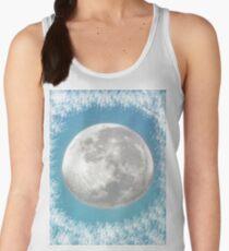 Blue moon energy T-Shirt