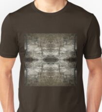 The Aftermath Unisex T-Shirt