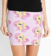 Fluttershy Mini Skirt