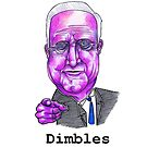 Dimbles by Iddoggy
