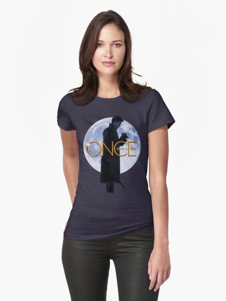captain hook once upon a time shirts Shop ultimate shopper store free shipping once upon a time insired killian captain hook necklace game of thrones inspired men/women t-shirt king in the.
