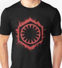 First Order T-Shirt