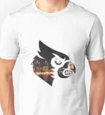 Louisville Unisex T-Shirt