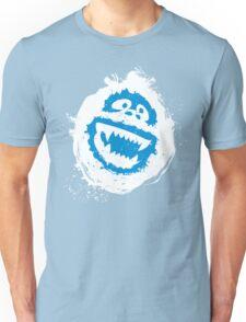 Abomina-bumble Unisex T-Shirt