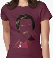 Ron Burgundy T-Shirt