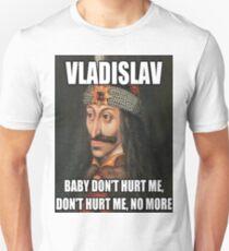 Vladislav  T-Shirt
