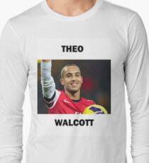 Theo Walcott T-Shirt